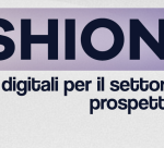 Invito all'evento FASHION 4.0