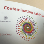I Prof. Marcello Braglia e Marco Frosolini intervengono ai Contamination Lab dell'Università di Pisa