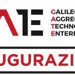 Nasce a Pisa GATE – Galileo Aggregator for Technology & Enterprise